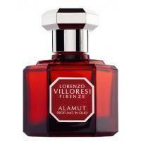 Lorenzo Villoresi Alamut - духи в масле - 30 ml TESTER