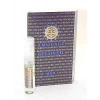 Amouage Beloved men - парфюмированная вода - пробник (виалка) 2 ml