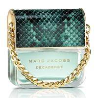 Marc Jacobs Divine Decadence - парфюмированная вода - 100 ml TESTER