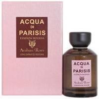 Acqua Di Parisis Arabian Roses