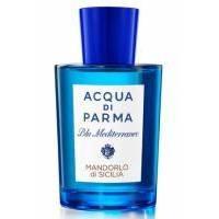 Acqua di Parma Blu Mediterraneo Mandorlo di Sicilia - туалетная вода - 150 TESTER