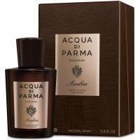 Acqua di Parma Colonia Ambra - одеколон - 100 ml