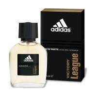 Adidas Victory League Man - туалетная вода - 100 ml