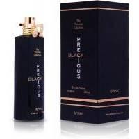 Afnan Perfumes Precious Black - парфюмированная вода - 100 ml