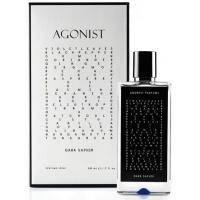 Agonist Dark Saphir -  парфюмированая вода - 50 ml
