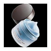 Ahava - Новинка! Активный увлажняющий крем-гель - Active moisture gel cream - 50 ml
