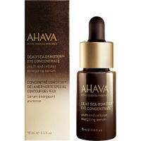 Ahava - Сыворотка Osmoter под глаза - Dead Sea Osmoter Eye Concentrate - 15 ml
