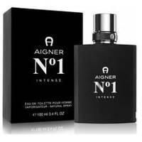 Aigner (Etienne Aigner) Etienne Aigner 1 Intense