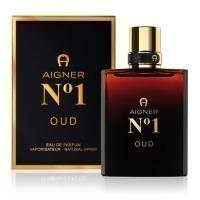 Aigner №1 Oud - парфюмированная вода - 100 ml