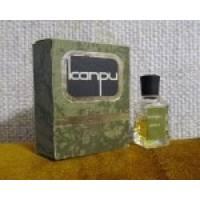 Alen Mak Капри - духи (парфюм) - 10 ml (Vintage )