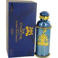 Alexandre J The Collector Zafeer Oud Vanille