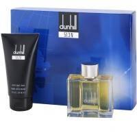 Alfred Dunhill Dunhill for Men - Набор (туалетная вода 100 ml + бальзам после бритья 150 ml)