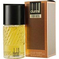 Alfred Dunhill Dunhill for Men - одеколон - 100 ml