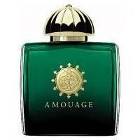 Amouage Epic Woman Extrait de Parfum - парфюмированная вода - 50 ml