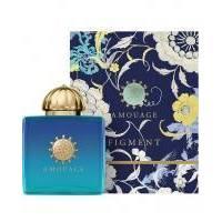 Amouage Figment Woman - парфюмированная вода - 100 ml