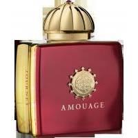 Amouage Journey Woman - парфюмированная вода - 100 ml TESTER