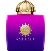 Amouage Myths Woman - парфюмированная вода - 100 ml TESTER