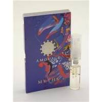 Amouage Myths Woman - парфюмированная вода - пробник (виалка) 2ml