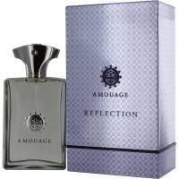 Amouage Reflection pour Homme - туалетная вода - пробник (виалка) 2 ml