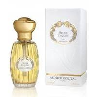 Annick Goutal Heure Exquise - туалетная вода - 100 ml TESTER