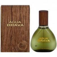 Antonio Puig Aqua Brava