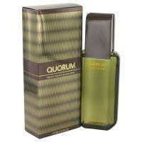 Antonio Puig Quorum - туалетная вода - 50 ml (Vintage )