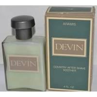 Aramis Devin - после бритья 240 ml (Vintage) запечатанный