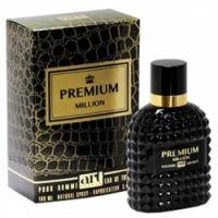 Art Parfum Million
