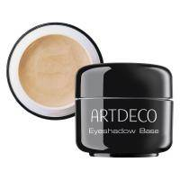 Artdeco - Основа под тени Eyeshadow Base - 5ml