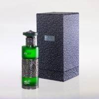 Asgharali Baheej - парфюмированная вода - 100 ml