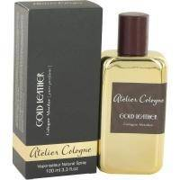Atelier Cologne Gold Leather - одеколон - 100 ml