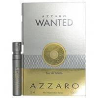 Azzaro Wanted - туалетная вода - 100 ml