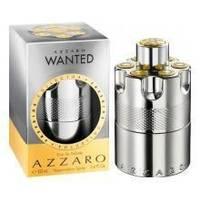 Azzaro Wanted - туалетная вода - 100 ml TESTER
