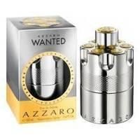 Azzaro Wanted - туалетная вода - 50 ml