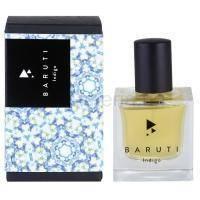 Baruti Indigo - парфюмированная вода - 30 ml