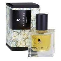 Baruti Voyance - парфюмированная вода - 30 ml