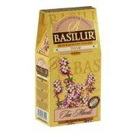 Чай Basilur Коллекция Травяные настои