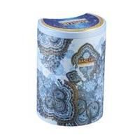 Basilur - Чай черный Восточная коллекция Морозный день - жестяная банка - 100g (4792252916203)