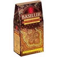 Basilur - Чай черный Восточная коллекция Восточная очарование - картонная коробка - 100g (4792252916500)