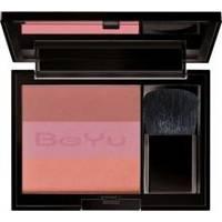 BeYu - Компактные румяна Multi Color Powder Blush №71 - 7.5 g