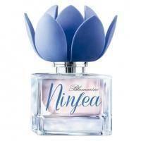 Blumarine Ninfea - парфюмированная вода - 100 ml TESTER