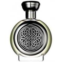 Boadicea the Victorious Divine - парфюмированная вода - 50 ml TESTER