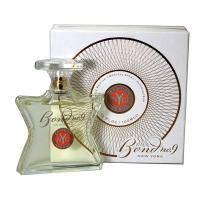 Bond no. 9 Fashion Avenue - парфюмированная вода - 50 ml