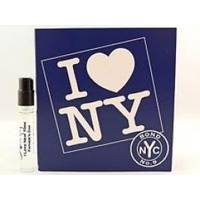 Bond no. 9 I Love New York for Fathers  - парфюмированная вода - 100 ml