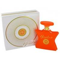 Bond no. 9 Little Italy - парфюмированная вода - 100 ml