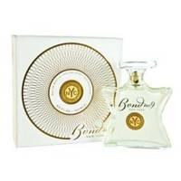 Bond no. 9 Madison Soiree - парфюмированная вода - 50 ml