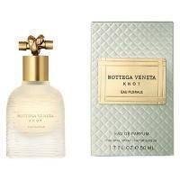 Bottega Veneta Knot Eau Florale - парфюмированная вода - 30 ml