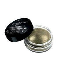 Bourjois - Кремовые тени для век Color Edition 24h Eyeshadow №04 Kaki Cheri - 5g