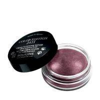 Bourjois - Кремовые тени для век Color Edition 24h Eyeshadow №05 Prune Nocturne - 5g