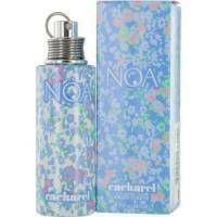 Cacharel Noa Le Jardin Collection